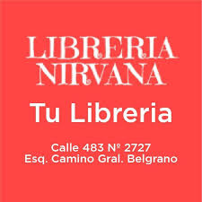 Libreria  Nirvana